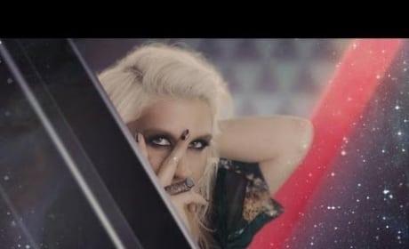 """Ke$ha - """"Die Young"""" (Music Video)"""