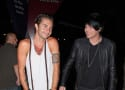Adam Lambert and Drake LaBry: Pretty for Pink