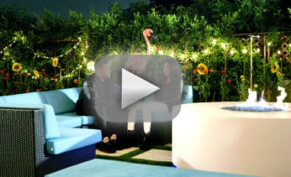 Love & Hip Hop Hollywood Season 3 Episode 10 Recap: The Leak