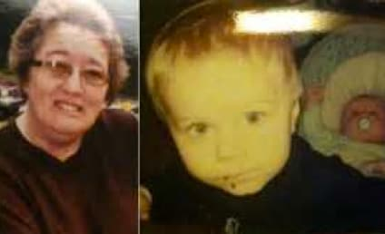 Grandma Shot Self, Grandsons After Day Care Pickup, Authorities Say