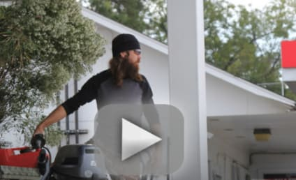 Duck Dynasty Season 7 Episode 9 Recap: Master and Duck Commander