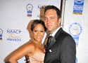Niece of Tamera Mowry & Adam Housley Killed In Thousand Oaks Shooting