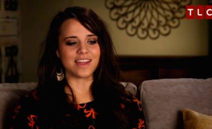 Jill & Jessa Counting On Season 2 Episode 5 Recap: DJ Ben Drops the Beat