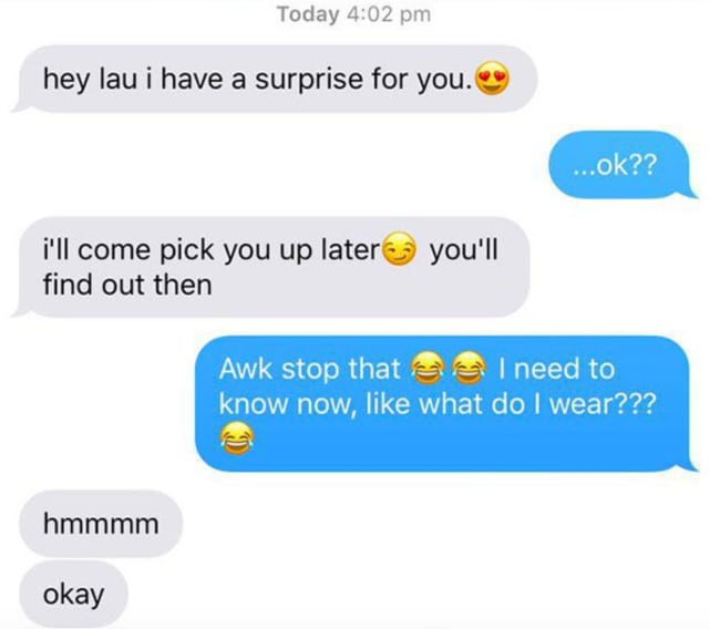 romantic valentines day quotes for her - Man Trolls Girlfriend with Savage Valentine s Day Text