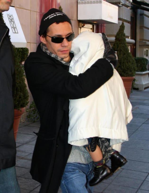 Mr. J. Lo