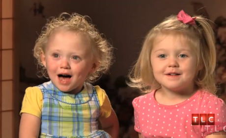 19 Kids and Counting: Duggars Do Asia Promo