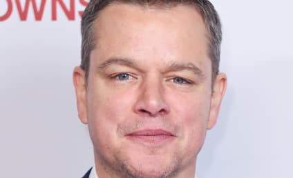 Matt Damon Gets Dragged by Entire Internet for Sexual Misconduct Comments