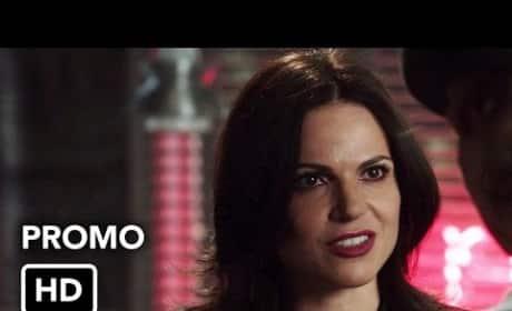 Once Upon a Time Season 4 Episode 15 Promo