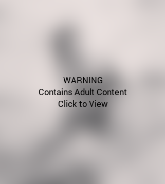 Topless Miranda Kerr