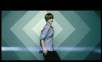 "Justin Bieber ""Baby"" Video Hits One BILLION VEVO Views"