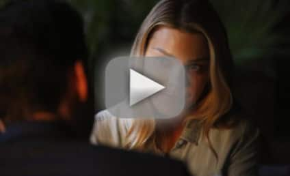 Watch Lucifer Online: Check Out Season 2 Episode 10