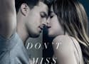 Fifty Shades Freed Reviews: What an Unsatisfying Climax!