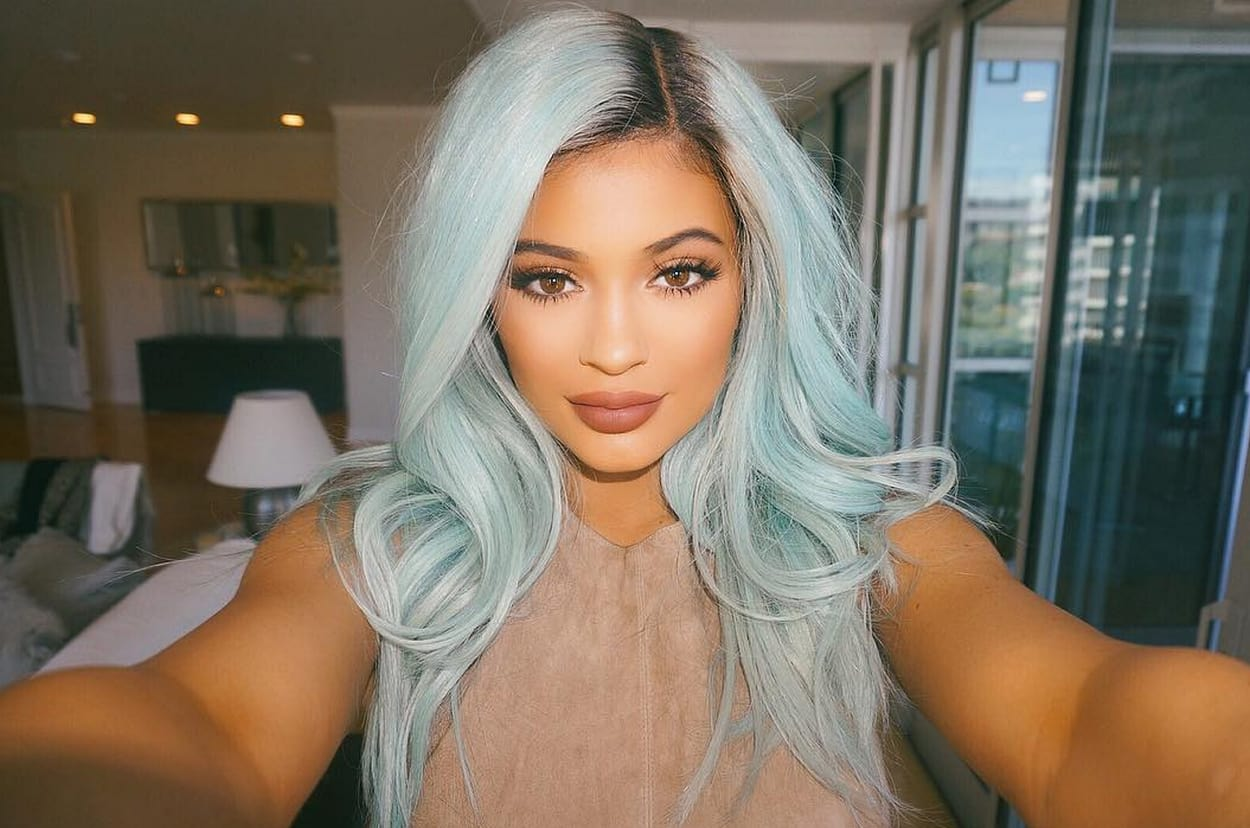 Twitter Kylie Jenner nude (45 foto and video), Topless, Is a cute, Boobs, bra 2018