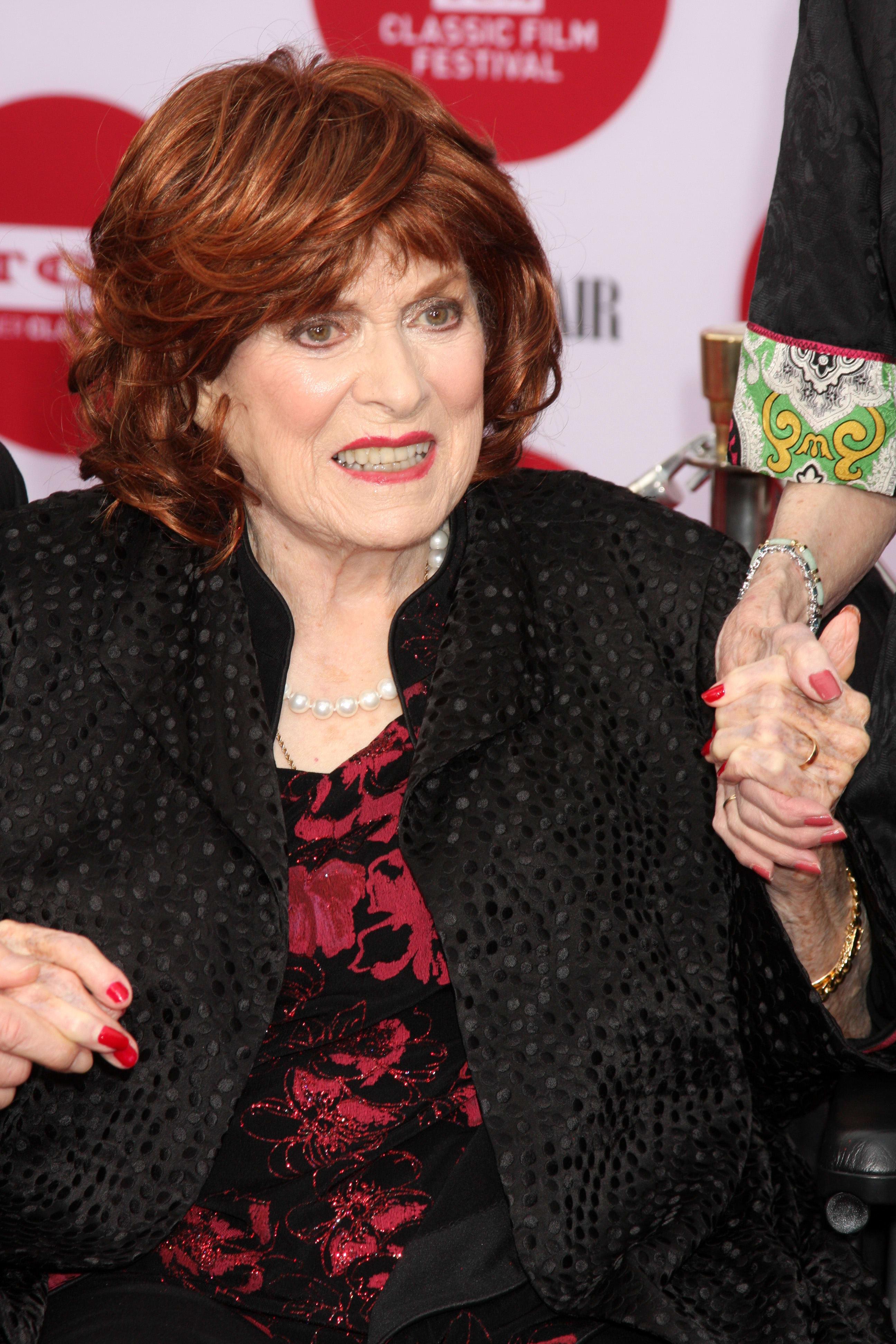 Lillian Randolph,Kavan Smith Adult pictures Gladys Egan,Jane White