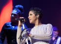 Toni Braxton Hospitalized In Atlanta