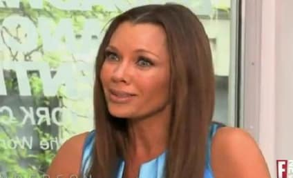 Vanessa Williams vs. Toddlers & Tiaras: Choose a Side!