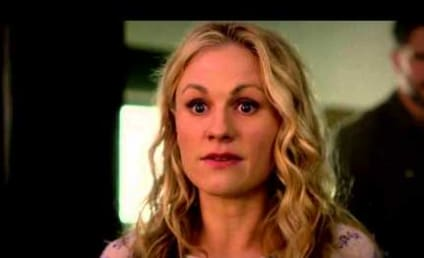 True Blood Sneak Peek: Let Me Help!