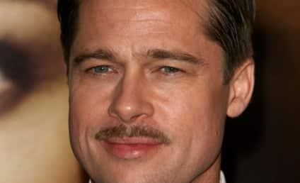 Happy Birthday, Brad Pitt, Katie Holmes & Christina Aguilera!
