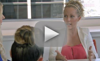 Kendra on Top Season 3 Episode 2 Recap: Where in the World is Hank Baskett?!