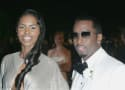 Diddy Publicly Mourns the Death of Kim Porter