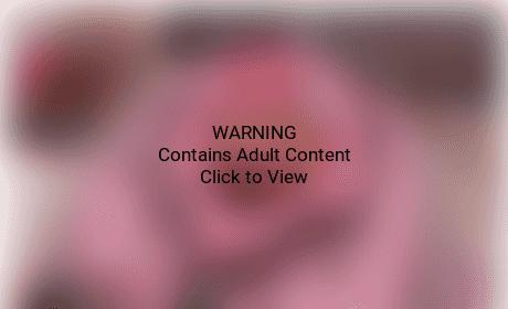Vagina Cake