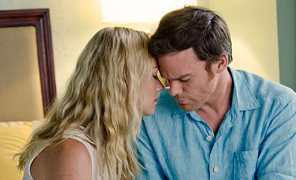 Dexter Series Finale Recap: Remember The Monsters
