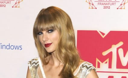 MTV Europe Music Award Winners: Taylor Swift, Justin Bieber and More!