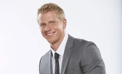 """Sean Lowe Gushes Over Catherine Giudici, Previews DWTS """"Reveal"""""""
