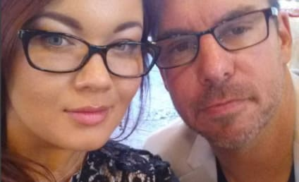 Amber Portwood and Matt Baier: Getting Married This Weekend?!