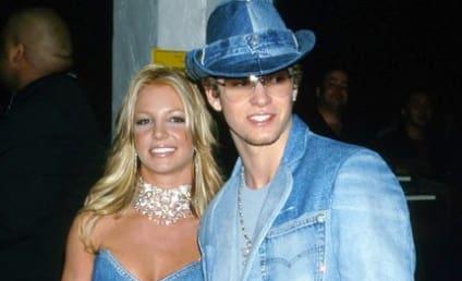 Miley Cyrus Wants Boyfriend, Jean-on-Jean Couple Action