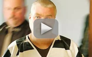 Steven Avery: Making a Murdered Star Engaged!