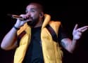 Drake: I Did NOT Get Layla Lace Pregnant!