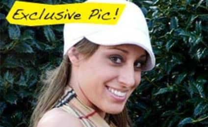 Vienna Girardi Nude in Playboy: Not Happening