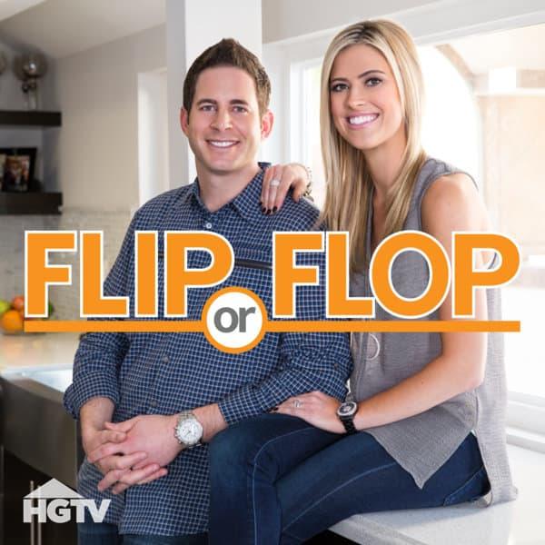 98f4f0a456e78 Flip or Flop Tarek and Christina - The Hollywood Gossip