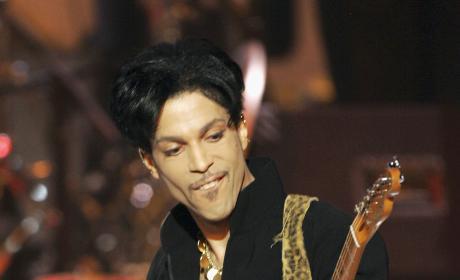 Play It, Prince!