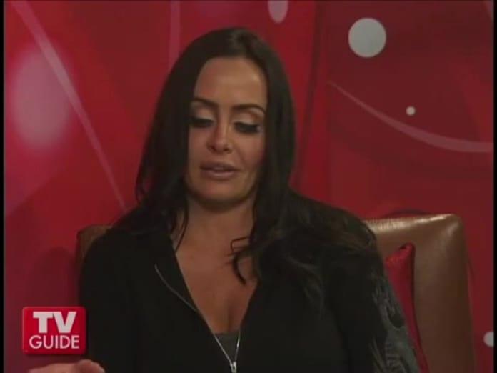 Vimeo sex video