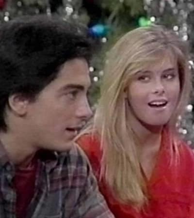 on charles in charge