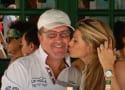 Alexis Bellino: RHOC Alum is Getting a Divorce