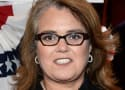 Rosie O'Donnell Slams Pregnant Daughter, Accuses Her of Exploiting Ex-Wife's Death