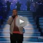 Jeremy Rosado on American Idol: Big Heart, Small Voice
