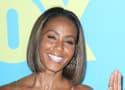 Jada Pinkett Smith: Cheating on Will Smith With August Alsina?!