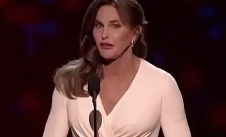 12 Memorable Celebrity Speeches
