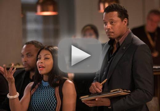 watch empire online check out season 3 episode 5 the hollywood gossip. Black Bedroom Furniture Sets. Home Design Ideas