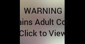 Rosie Huntington-Whiteley Shirtless