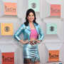 Katy Perry: 51st Academy of Country Music Awards