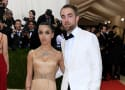 Robert Pattinson: ENGAGED to FKA Twigs!!!