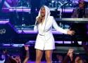 "Jennifer Hudson Belts Out ""Purple Rain,"" Is Amazing"