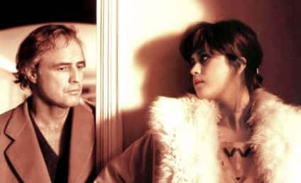Last Tango in Paris Director Admits to Conspiring to Film Actual Rape