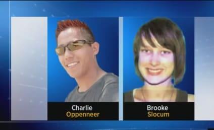 Brady Oestrike Accused of Killing Pregnant Teen, Decapitating Boyfriend After Craigslist Meetup