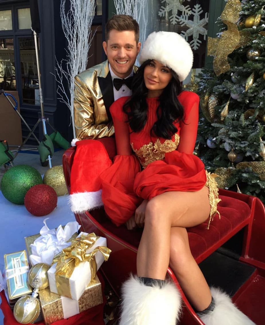 Michael Buble Weihnachten.79 Bubble Christmas Bubble Christmas Apk Michael Buble Christmas